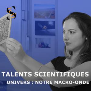 Talents scientifiques