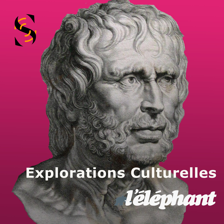 explorations culturelles podcast seneque bonheur