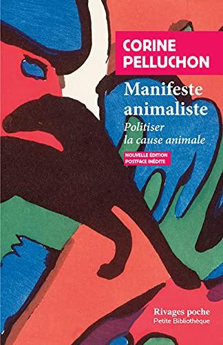 Le manifeste animaliste