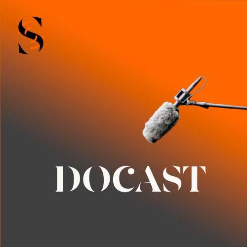 Docast